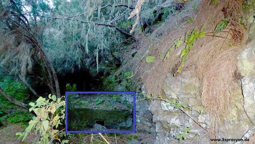 La Fuente de Oropesa